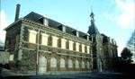 fracdechteaugironcren19811