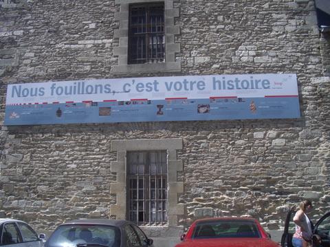 Nouvel urbanisme à Rennes ; inquiétudes … n°3 IMGP7448_redimensionner