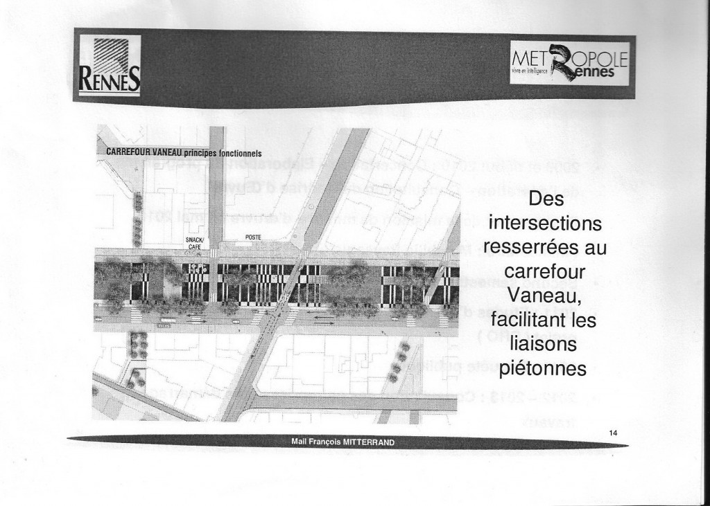 Mail-Mitterrand-carrefour-Vaneau2-1024x731