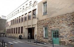 maison-du-peuple-300x192