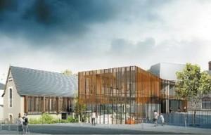 projet-de-renovation-de-la-maison-du-peuple-topos-architecture-300x192