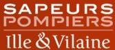logo_interieur_seul