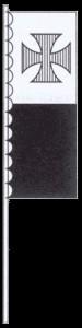 trois-differentes-formes-de-gonfanon-beaucent-75x300