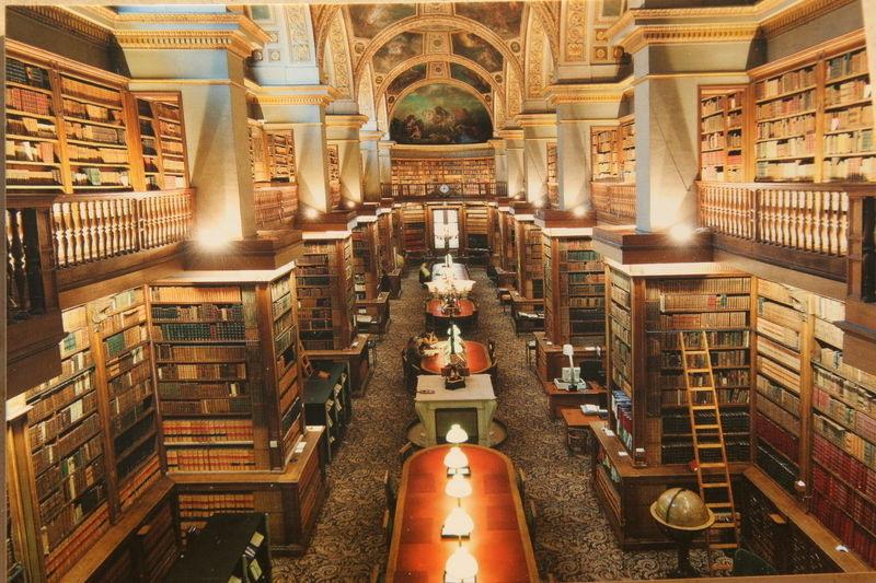bibliotheque-du-palais-bourbon