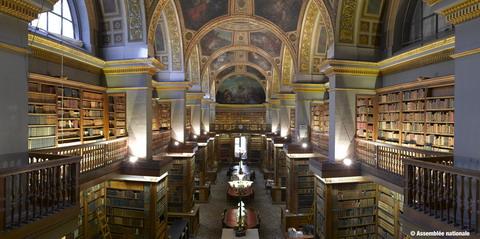 bibliotheque_redimensionner
