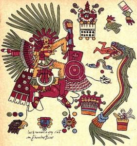 codex-borbonicus-fin-xveme-mexique-02-281x300