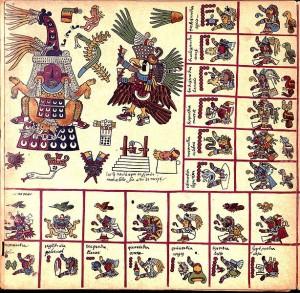 codex-borbonicus-fin-xveme-mexique-central-03-300x293