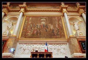 ecole-dathene-entouree-de-la-liberte-et-de-lordre-public-300x205