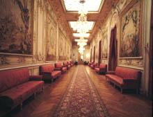 galerie-de-morny-dite-galerie-des-tapisseries