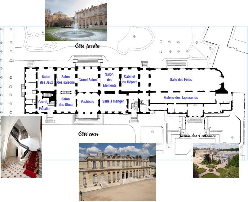 hotel-de-lassay-plan