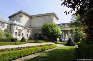 jardin-4-colonnes_redimensionner1-300x198