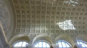 plafond-du-salon-casimier-perier-centre-de-rencontre-entre-les-deputes-et-le-gouvernement--300x168