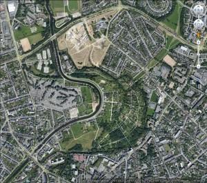 La ZAC Armorique (n°1) plan-de-la-zac-armorique-et-du-futur-parc-naturel-urbain_redimensionner-300x265