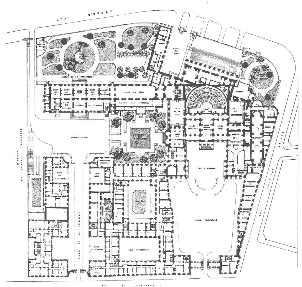 plan-du-palais-bourbon-01