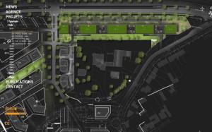 projet-giboire-plan-01-300x187