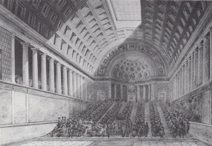 salle-des-cinq-cents-par-etienne-cherubin-leconte-1795