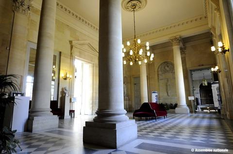 salle-des-quatre-colonnes_redimensionner