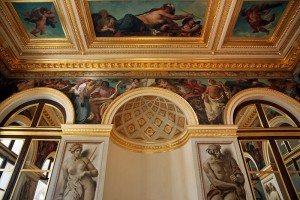 salon-delacroix-ou-salon-du-roi-plafond-300x200