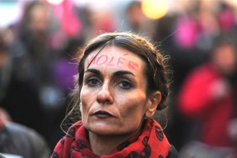 Femmes Battues najat-vallaud-belkasem-minisistre-des-droits-de-la-femme