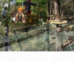 parc-adrenaline-les-gayeules_redimensionner-300x250