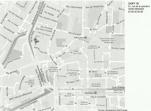 plan-dacces-au-cidff-35-300x221