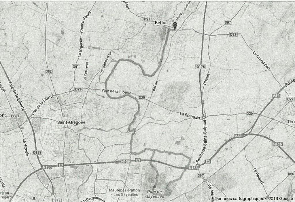 plan-piste-cyclable-pour-vtt-de-betton-aux-gayeulles-2013-a-ren1-1024x704