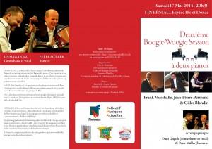 flyer pour mail 1 (2)