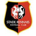 blason du stade Rennais 02