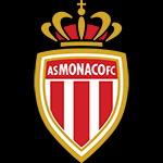 Monaco blason