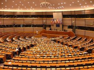 Parlement Européen  de Bruxelles 01 Bâtiment Paul-Henri Spaak, Espace Léopold, Bruxelles, Région de Bruxelles-Capitale, Belgique