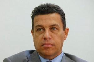 Xavier BEULIN