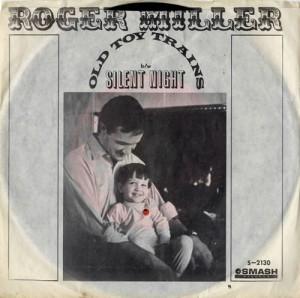 Roger Miller 01