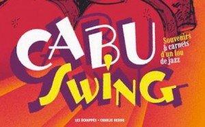 Cabu Swing 02