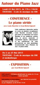 Flyer 25 Mai 2015 Verso mail