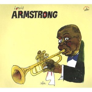 Louis AMSTRONG 01