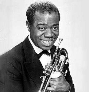 Louis AMSTRONG 02 Satchmo