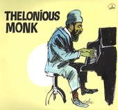 Thelonious MONK 02