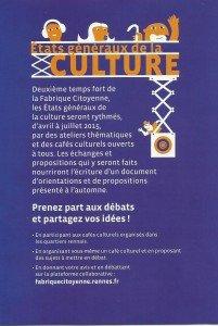 Etats généraux de la culture 04