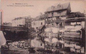 Le Chateaud Branland ou de Cadet Roussel  quater_redimensionner