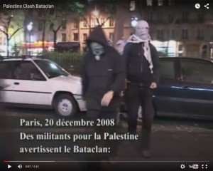 Bataclan 2008 01
