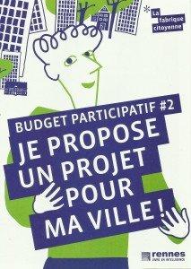 demande de déposition de projet 11-2015 présentation
