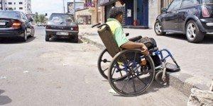 handicapé 01