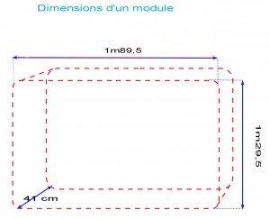 Nouveau module 6