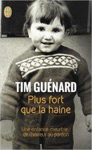 Tim GUENARD 01