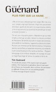 Tim GUENARD 02
