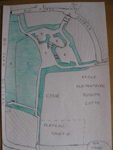plan squaare Coêtlogon 02