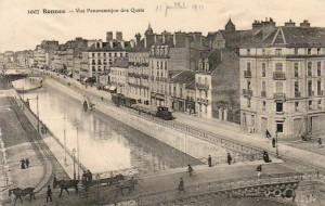 Les quais de la Vilaine 07.jpg en 1911   c