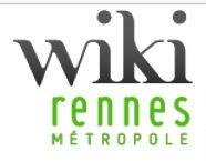 Logo Wiki-Rennes 01
