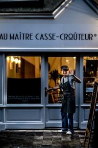 Au Maître casse-croûteur 03 ouverture sept 2014