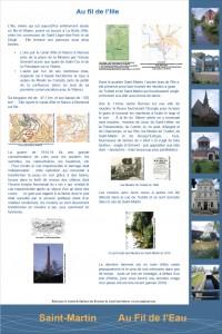 Microsoft Word - Au fil de l'Ille 02 présentation 01 quater.doc